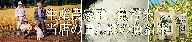 tokusai_top_img